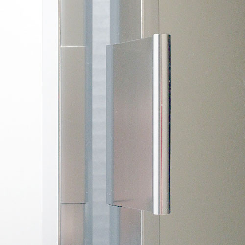 Series 2 Bifold Mirror Door Daiek Door Systems