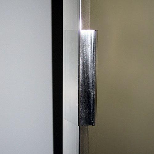 Series 5 Sliding Mirror Door Daiek Door Systems