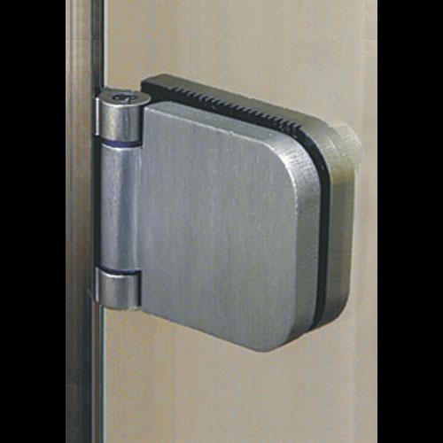 Swing Door F Series Daiek Door Systems