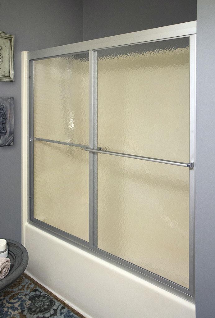Bypass Door 6000 Series & Bypass Door 6000 Series | Daiek Door Systems