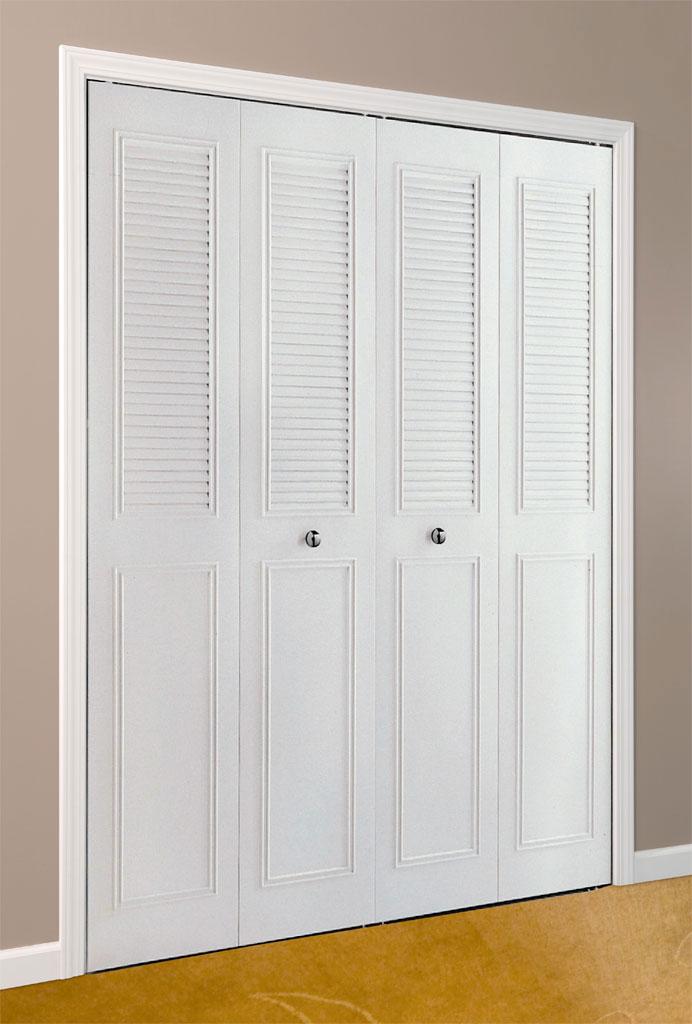 Classic Bifold Daiek Door Systems