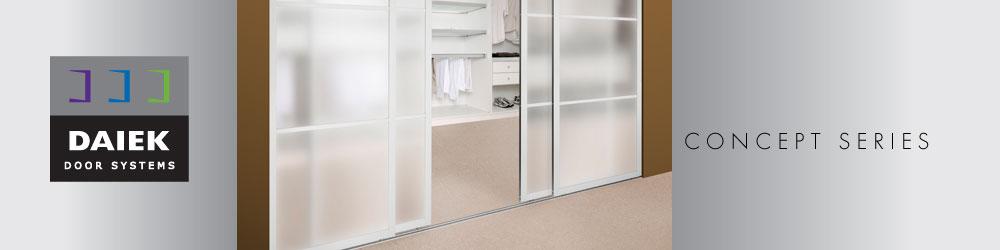 sliding glass doors concept series