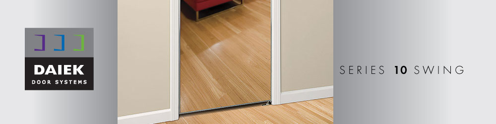 swing mirror door series 10