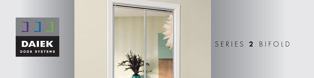 bifold mirror door series 2