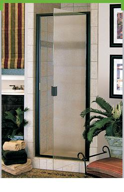 Swing Door 3000 Series