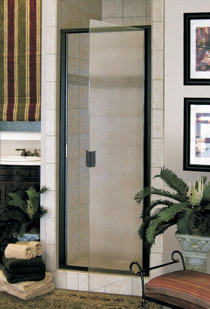 Swing Door 3000 Series Daiek Door Systems